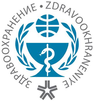 Zdravookhraneniye-logo